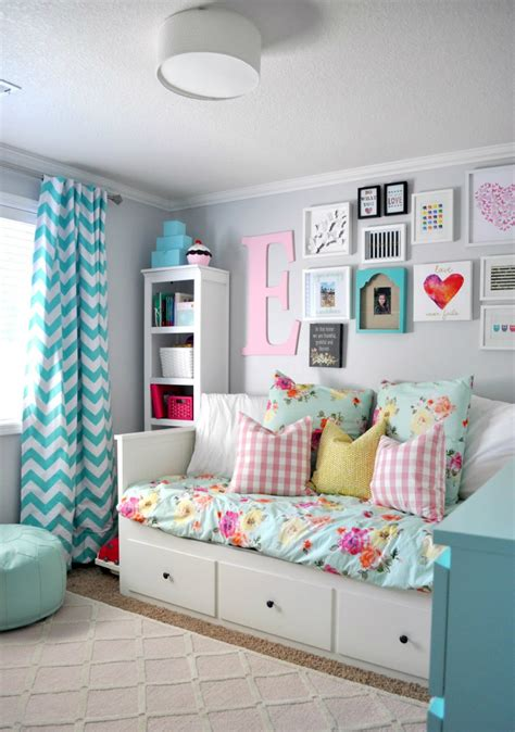 small kids bedroom lovely small kids bedroom ideas you will want to copy