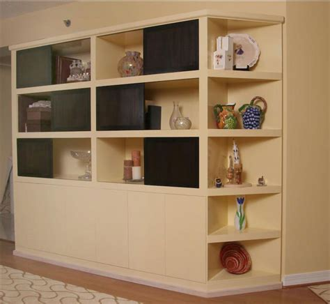 horizontal bookcase with doors horizontal bookcase with doors horizontal bookcase with