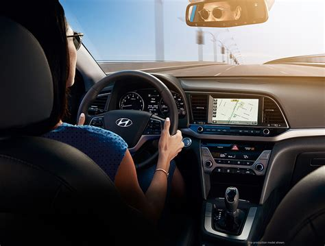 hyundai elantra 2016 interior 2017 hyundai elantra interior features options hyundai
