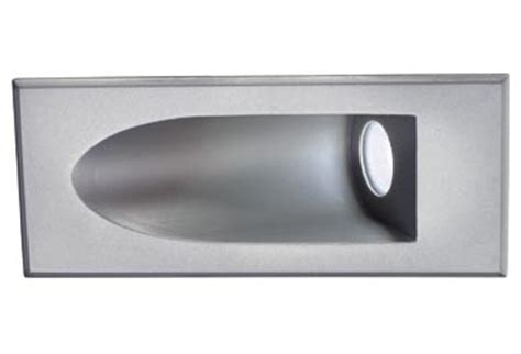 Small Recessed Ceiling Lights by 152071 Led Downunder Mini Recessed Ceiling Lights