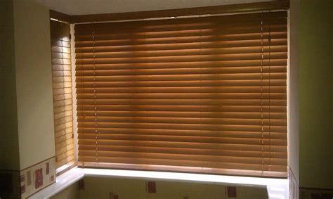 cool window blinds ideas with wooden venetian large slats cherry venetian blinds interior design inspirations