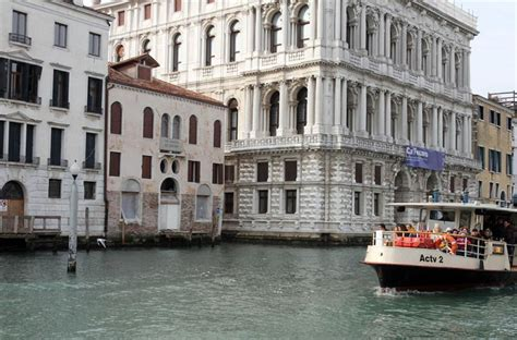 Casa Di Johnny Depp by Johnny Depp 187 Johnny Depp Compra Una Casa En Venecia