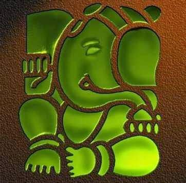 mobile photobucket free downloads images lovable images vinayagar wallpapers free lord