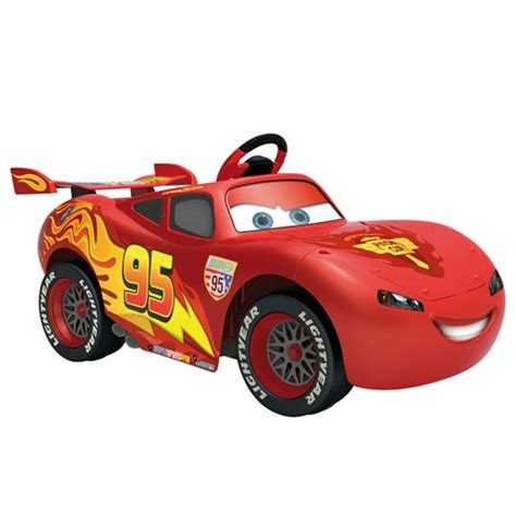 kid car buy kids electric cars childs battery powered ride on toys