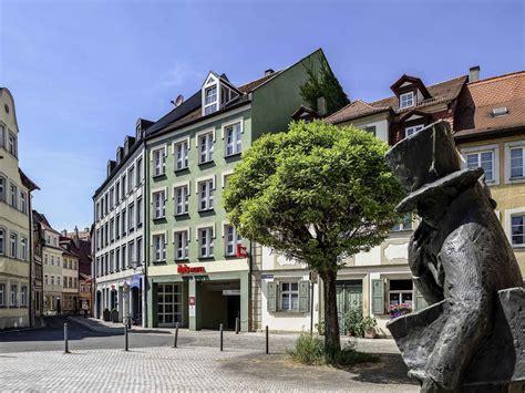 bamberg inn hotel ibis bamberg altstadt book your hotel in bamberg now