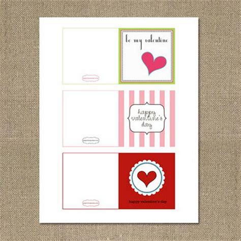 heart card template 39 s day pinterest