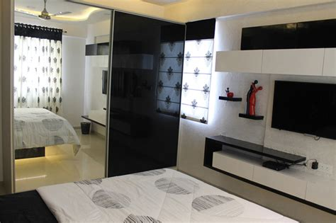interior design in hyderabad best interior designers interior design companies in