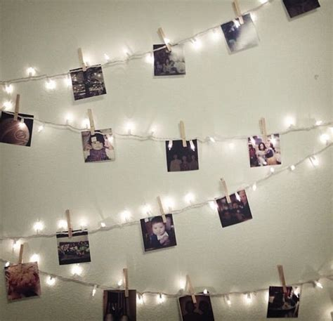 best way to set up christmas lights photos way to display for holidays or a photos photo displays