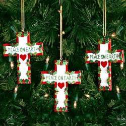 best 25 christian christmas crafts ideas on pinterest