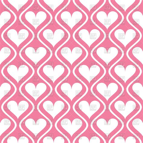 pink wallpaper in emmerdale love illustration with hearts 10 download free vector
