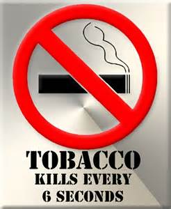 Tobacco Kills Essay by Health Ministers Of South East Asia Sign Anti Tobacco