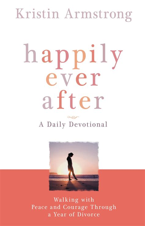 happily books happily after hachette book