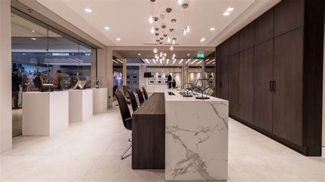 fruitesborras com 100 kitchen designs central coast siematic kitchen gallery besto blog