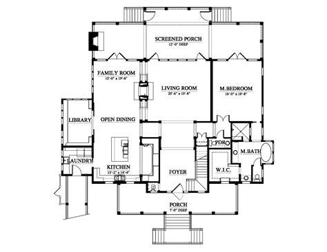 house of representatives floor plan 100 house of representatives floor plan frank lloyd