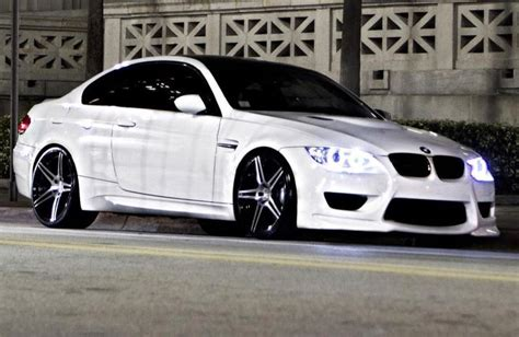bmw beamer bmw e92 m3 gotta love the beamer cars pinterest