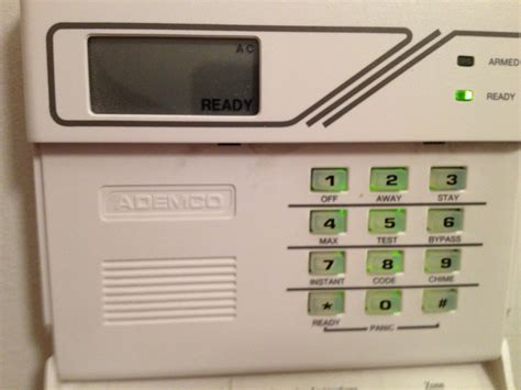 ademco alarm system wallpapers gallery