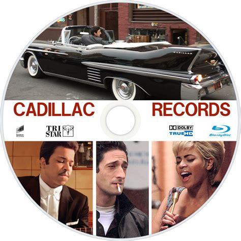 cadillac record cadillac records fanart fanart tv