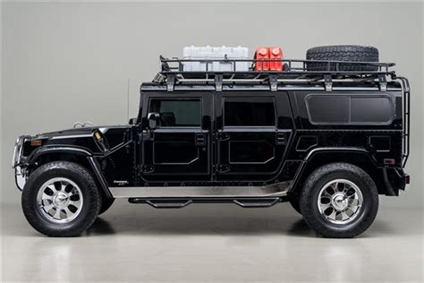 price hummer h1 hummer h1 sales price buy aircrafts