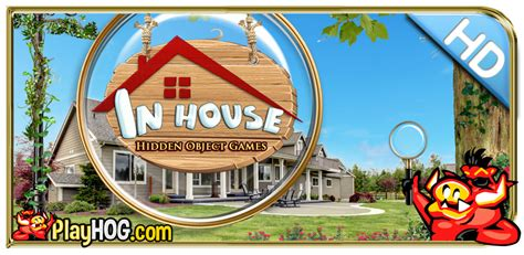 hidden object game in house find 400 new hidden hidden object game in house find 400 new hidden