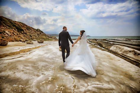 Wedding Cyprus cyprus wedding photography cyprus wedding photographer