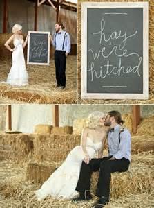 love it cute country wedding ideas pinterest