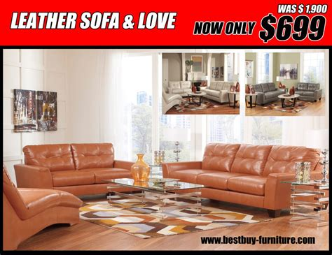 Best Buy Furniture Pennsauken Nj by Photos For Best Buy Furniture Yelp