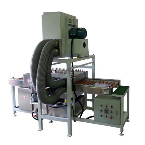 glass machine american hgw 19 8 ss ak horizontal glass washing machine