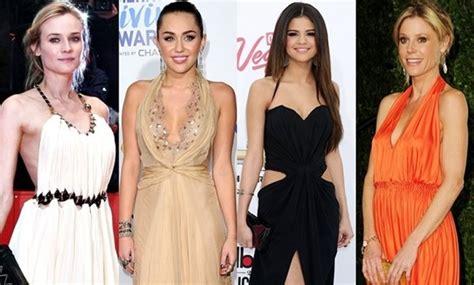 haircuts for wide shoulders broad shoulders vs narrow shoulders women www pixshark