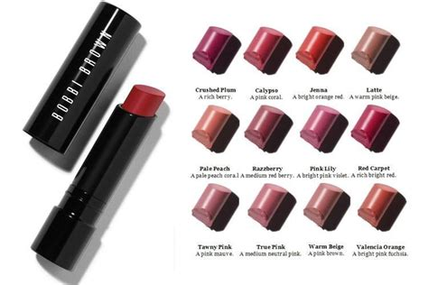 what color liostick does agdnt keen wear in the blacklist long wear lipsticks for valentine s day for that sexy pout