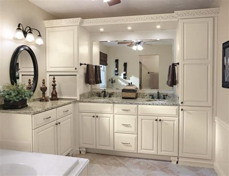 Almond Cabinets by Pin By Laurie Gehrt On Diamondroommakeover