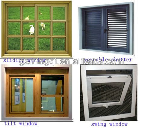 bathroom windows for sale aluminium windows burglar proof buy aluminium windows