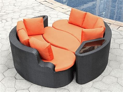 outdoor couch cushions clearance 25 best ideas about outdoor cushions clearance on