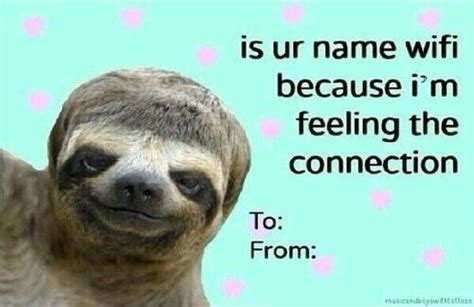 day meme cards funny valentines cards