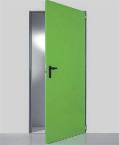ninz porte multiuso altri prodotti 171 silam porte finestre cisternino