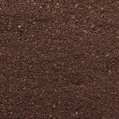 seachem flourite black sand 7 kg by seachem for 31 98 seachem flourite sand