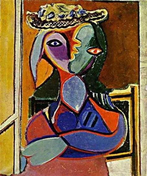 picasso paintings how many picasso collection comes to croatia cctv news cntv