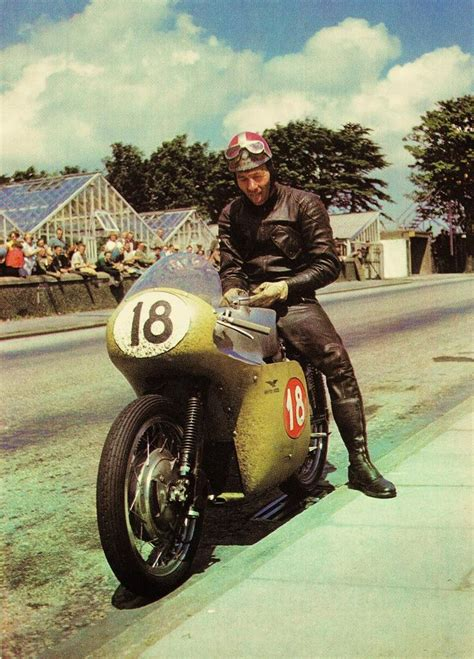 126 best images about motorcycles moto guzzi the