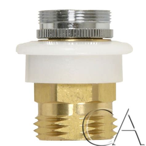 Connect Faucet Adapter by New Connect Faucet Adapter Ebay