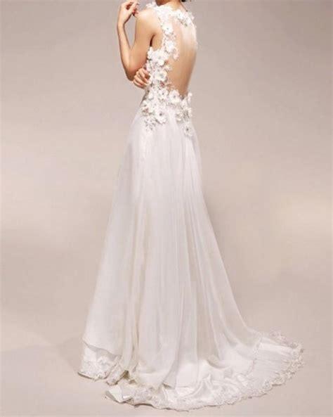 dress beautiful wedding ideas  weddbook