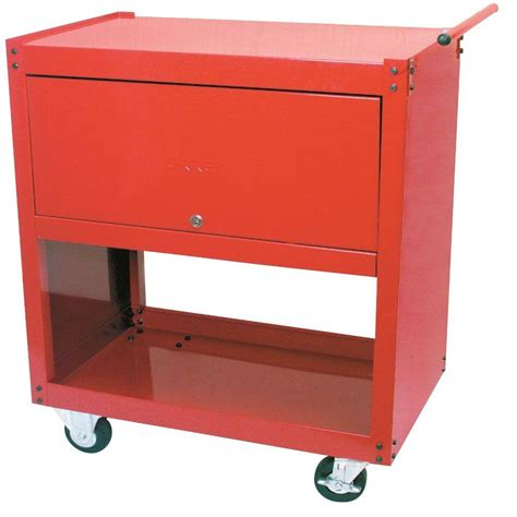 Home Depot Utility Cabinets by Urrea 33 In Utility Cabinet 9981 The Home Depot