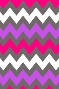 gray purple pink and white chevron wallpaper pattern wallpapers pinterest chevron