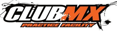motocross racing logo the gallery for gt motocross racing logo