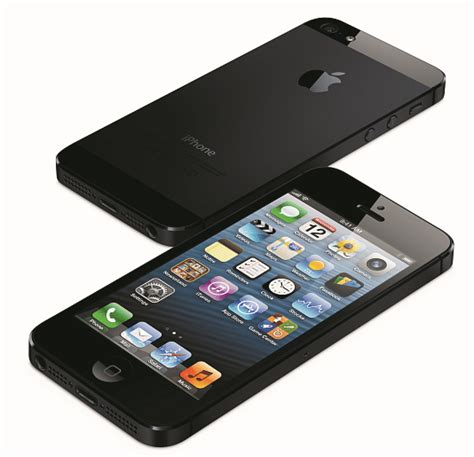 iphone  review   improved iphone groovypost