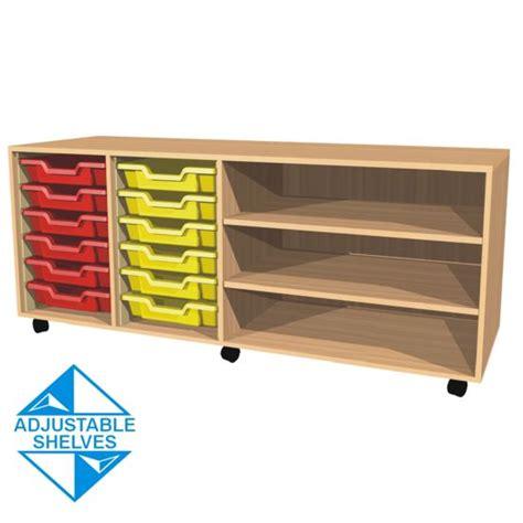 Desks Storage Chrisbeon Classroom Furniture Chrisbeon