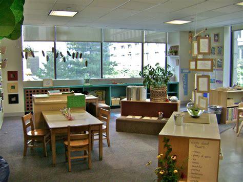 classroom arrangement preschool 3rd teacher reggio inspired on pinterest reggio reggio