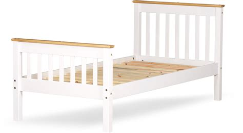 Bed Frame Alternatives Amani Devon30 Beds
