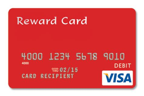 Internationally Registered Prepaid Gift Cards - wirecard bringt neue prepaid visa karte mycard2go heraus