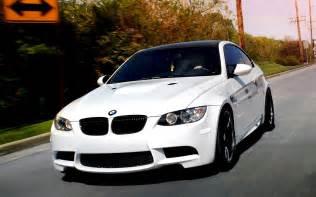 bmw car pic