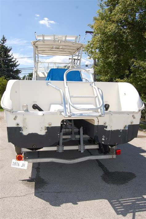 jeffs fiberglass repair boat what a ride page 1 iboats boating forums 232806