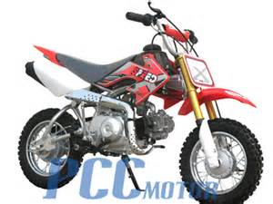 Honda 70cc Dirt Bike For Sale Free Shipping 4 Stroke 70cc Dirt Bike
